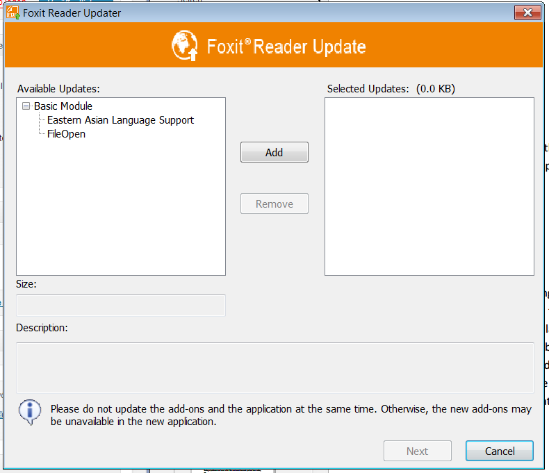 update_foxit_reader